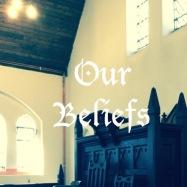 OurBeliefs
