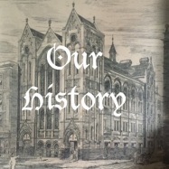 OurHistory