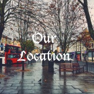 Ourlocation
